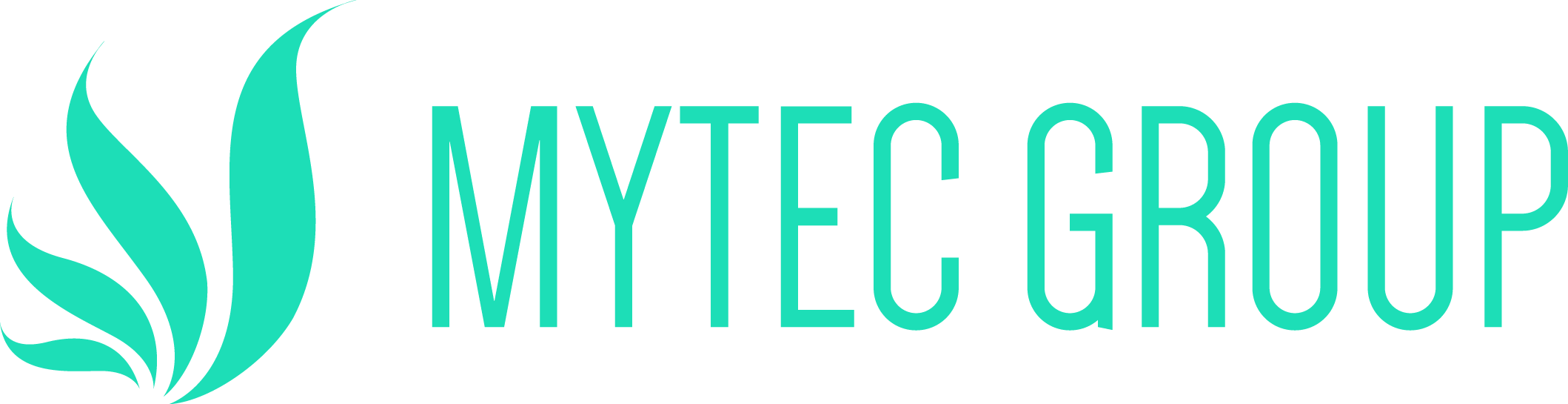 Mytec Group Ltd